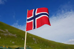Copy task now available in ten languages: Norwegian added
